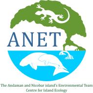 Andaman Nicobar Environment Team